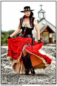 Costume design tucson arizona