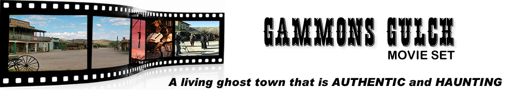 gammons-film-location-logo
